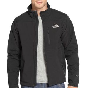 🔥THE NORTH FACE TNF APEX JACKET ~ S